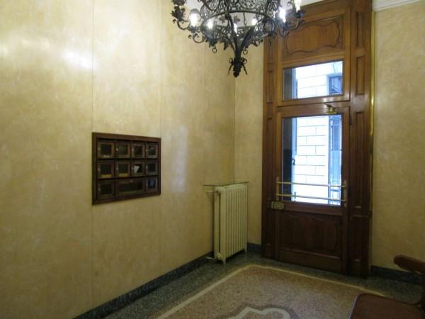 Appartamento in affitto a Milano, Brera, Arredato, 47 mq - Foto 6