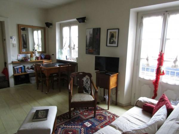 Appartamento in affitto a Milano, Brera, Arredato, 47 mq - Foto 30