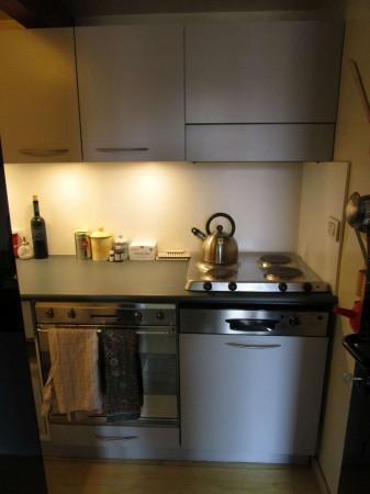 Appartamento in affitto a Milano, Brera, Arredato, 47 mq - Foto 2