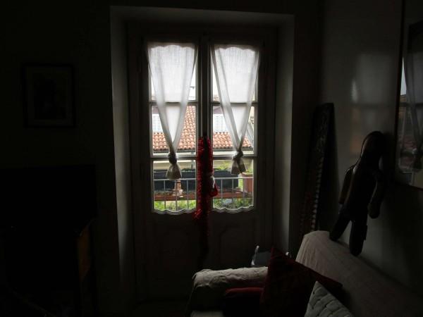 Appartamento in affitto a Milano, Brera, Arredato, 47 mq - Foto 9