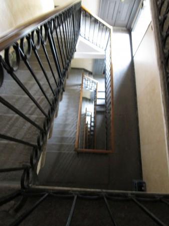 Appartamento in affitto a Milano, Brera, Arredato, 47 mq - Foto 8