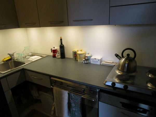 Appartamento in affitto a Milano, Brera, Arredato, 47 mq - Foto 14