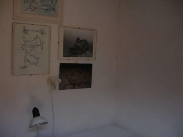 Casa indipendente in vendita a Monte Argentario, Isola Di Giannutri, Arredato, 120 mq - Foto 22