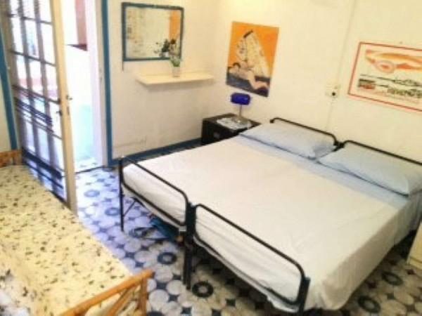 Casa indipendente in vendita a Monte Argentario, Isola Di Giannutri, Arredato, 120 mq - Foto 10