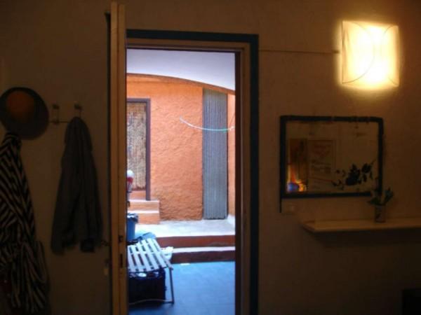 Casa indipendente in vendita a Monte Argentario, Isola Di Giannutri, Arredato, 120 mq - Foto 24