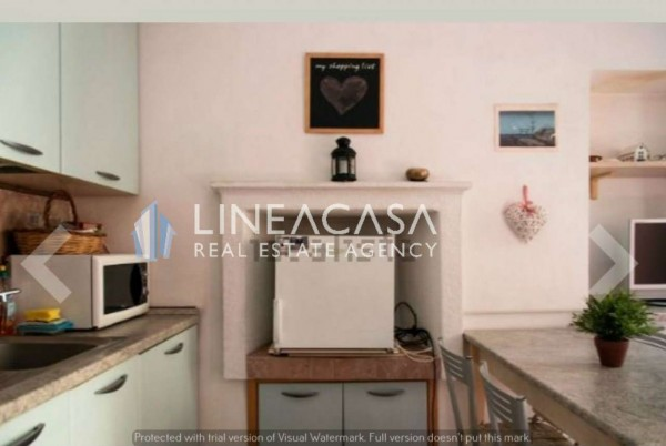 Appartamento in affitto a Milano, Navigli Bocconi, Arredato, 50 mq - Foto 12