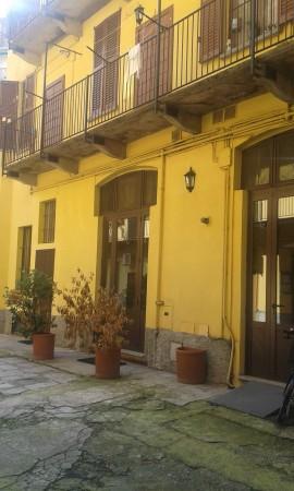 Appartamento in affitto a Milano, Navigli Bocconi, Arredato, 50 mq - Foto 4