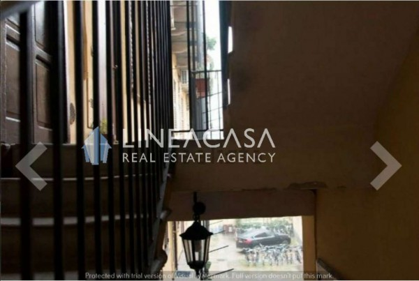 Appartamento in affitto a Milano, Navigli Bocconi, Arredato, 50 mq - Foto 6