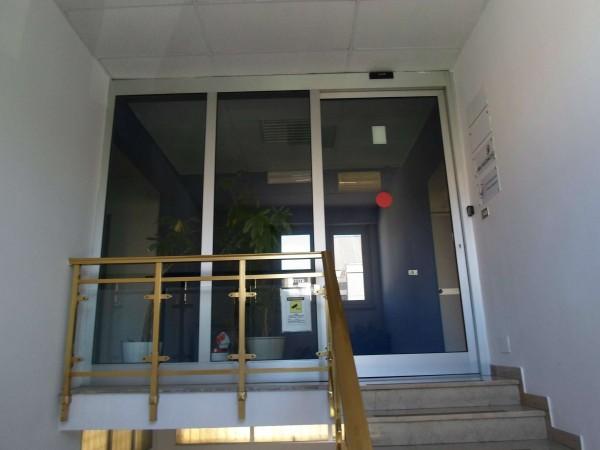 Ufficio in vendita a Collegno, Borgata Paradiso, 300 mq - Foto 24