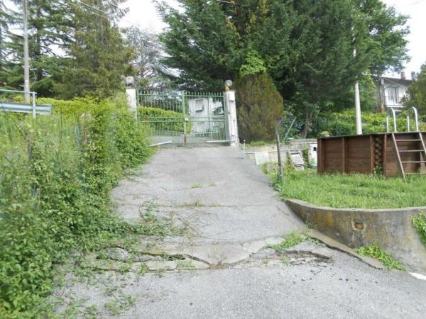 Casa indipendente in vendita a Casella, Adiacenze Centro Di Casella, Con giardino, 100 mq - Foto 31