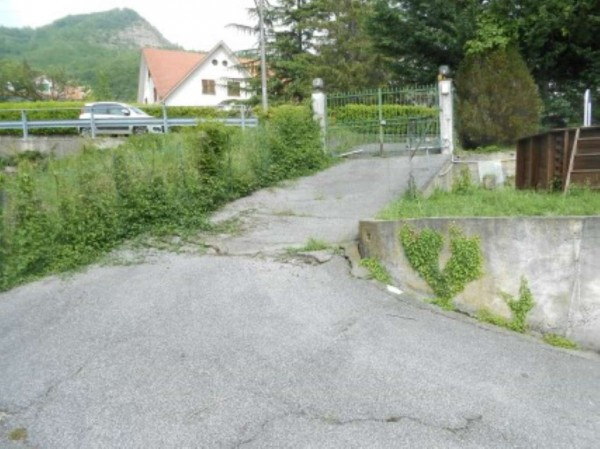 Casa indipendente in vendita a Casella, Adiacenze Centro Di Casella, Con giardino, 100 mq - Foto 9