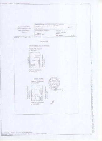 Casa indipendente in vendita a Casella, Adiacenze Centro Di Casella, Con giardino, 100 mq - Foto 2