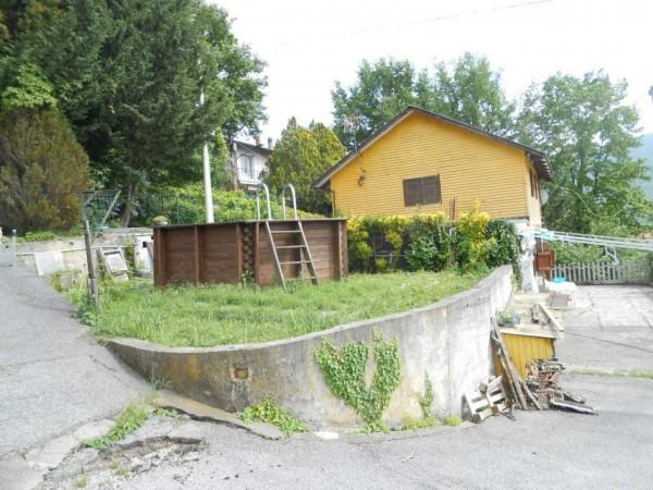 Casa indipendente in vendita a Casella, Adiacenze Centro Di Casella, Con giardino, 100 mq - Foto 30