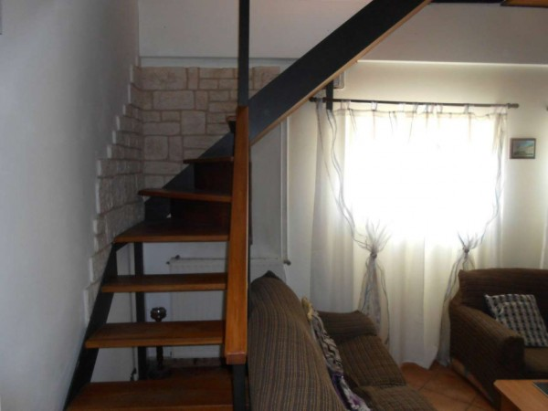 Casa indipendente in vendita a Casella, Adiacenze Centro Di Casella, Con giardino, 100 mq - Foto 75