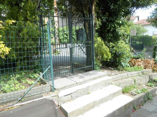 Casa indipendente in vendita a Casella, Adiacenze Centro Di Casella, Con giardino, 100 mq - Foto 17