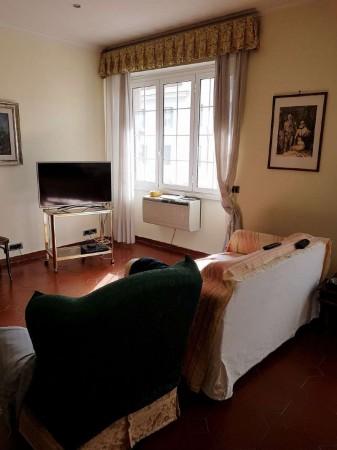 Appartamento in affitto a Roma, Re Di Roma, Arredato, con giardino, 85 mq