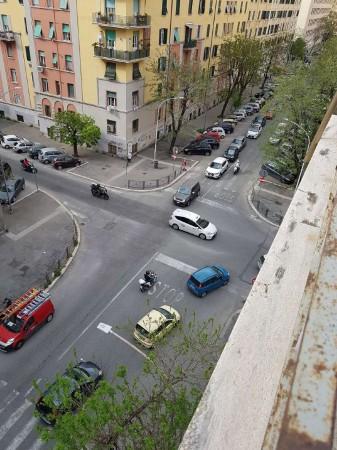 Appartamento in affitto a Roma, Re Di Roma, Arredato, con giardino, 85 mq - Foto 6