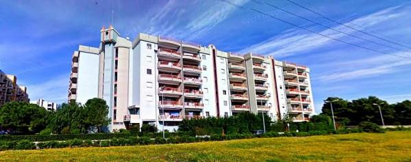 Appartamento in affitto a Taranto, Residenziale, Con giardino, 111 mq - Foto 2