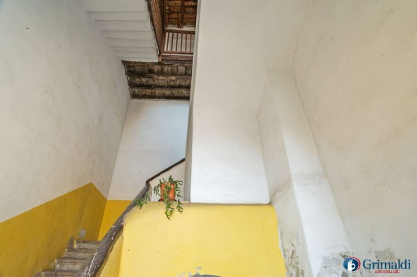 Appartamento in vendita a Pregnana Milanese, Arredato, con giardino, 55 mq - Foto 11