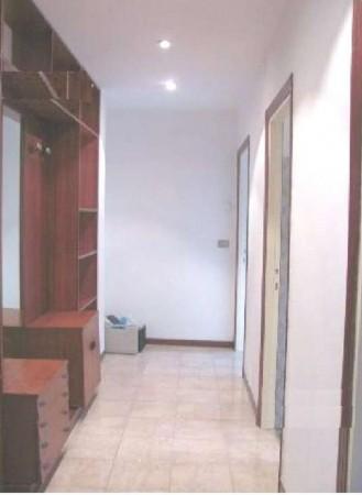 Appartamento in affitto a Roma, Osteria Del Curato, Arredato, 40 mq