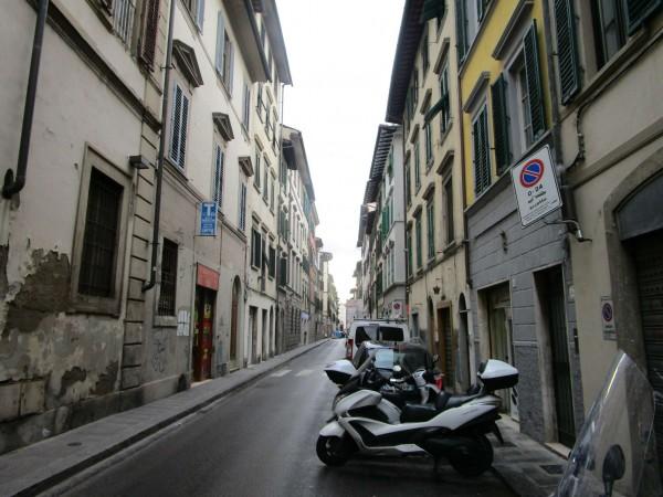 Locale Commerciale  in vendita a Firenze, Arredato, 100 mq - Foto 3