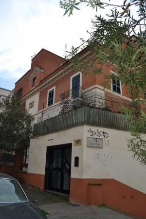 Locale Commerciale  in vendita a Roma, Balduina, 30 mq - Foto 7