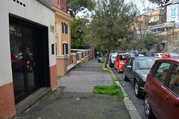 Locale Commerciale  in vendita a Roma, Balduina, 30 mq - Foto 10