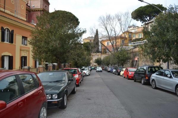 Locale Commerciale  in vendita a Roma, Balduina, 30 mq - Foto 9