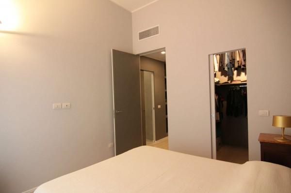 Appartamento in vendita a Milano, Fiera, 140 mq - Foto 5