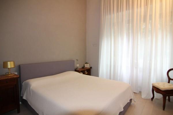Appartamento in vendita a Milano, Fiera, 140 mq - Foto 6