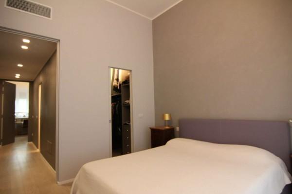 Appartamento in vendita a Milano, Fiera, 140 mq - Foto 7
