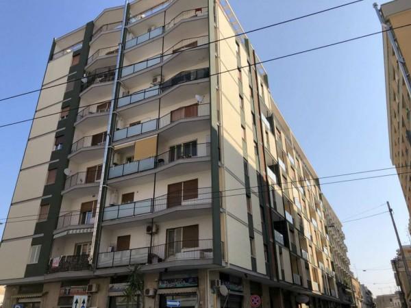 Appartamento in vendita a Lecce, C/o Viale Marche, 120 mq