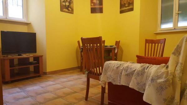 Appartamento in affitto a Roma, 65 mq - Foto 5