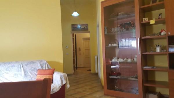 Appartamento in affitto a Roma, 65 mq - Foto 13