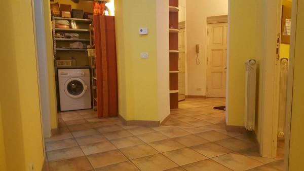 Appartamento in affitto a Roma, 65 mq - Foto 4