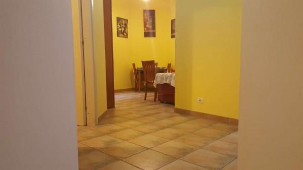 Appartamento in affitto a Roma, 65 mq - Foto 10