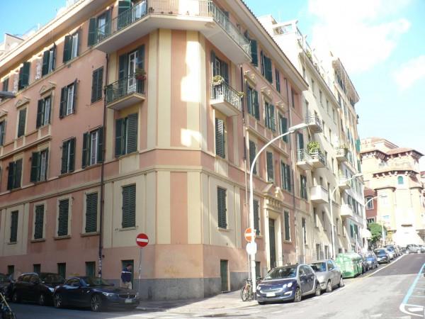 Appartamento in affitto a Roma, 65 mq