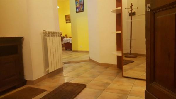 Appartamento in affitto a Roma, 65 mq - Foto 11