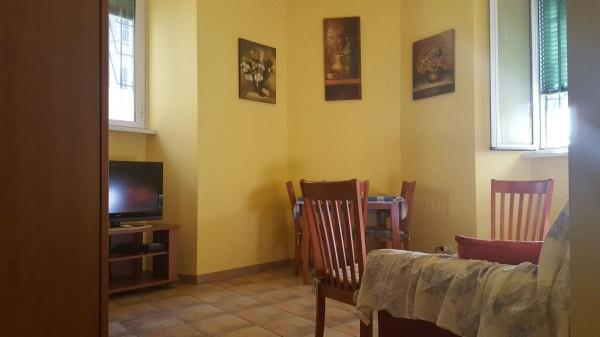 Appartamento in affitto a Roma, 65 mq - Foto 14