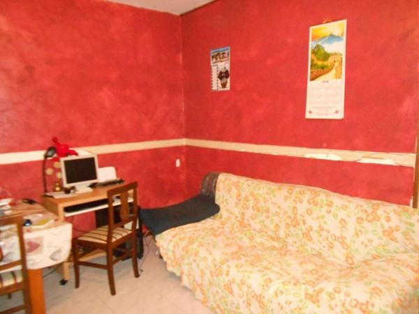 Appartamento in vendita a Spino d'Adda, Residenziale, Con giardino, 112 mq - Foto 9