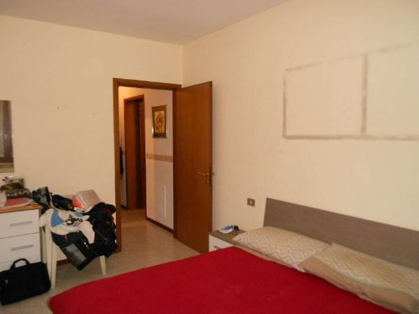 Appartamento in vendita a Spino d'Adda, Residenziale, Con giardino, 112 mq - Foto 8