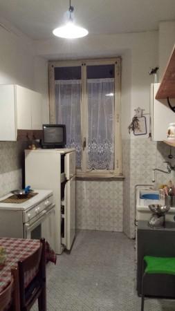 Appartamento in affitto a Roma, San Giovanni, Arredato, 60 mq