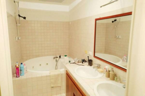 Appartamento in vendita a Rapallo, Santa Maria, Con giardino, 150 mq - Foto 16