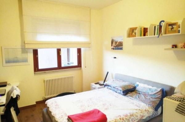Appartamento in vendita a Rapallo, Santa Maria, Con giardino, 150 mq - Foto 15