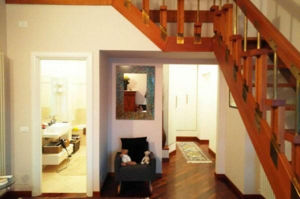 Appartamento in vendita a Rapallo, Santa Maria, Con giardino, 150 mq - Foto 13