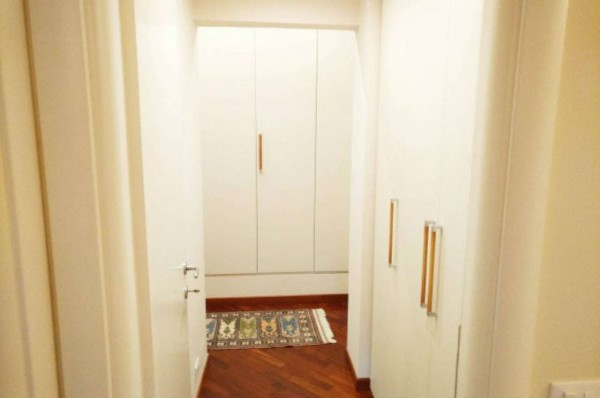 Appartamento in vendita a Rapallo, Santa Maria, Con giardino, 150 mq - Foto 21
