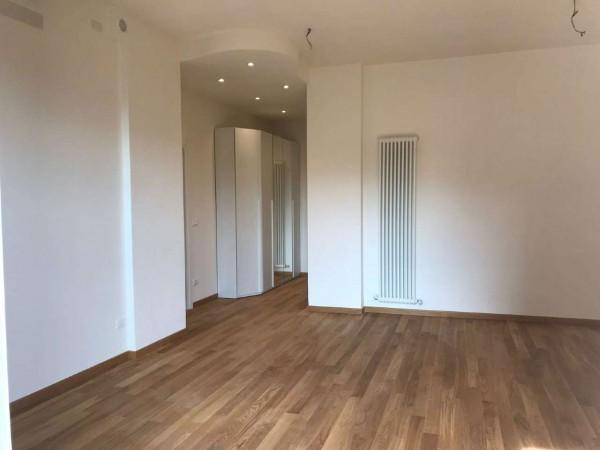 Appartamento in vendita a Bologna, 85 mq