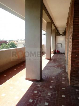 Appartamento in affitto a Roma, Appio Claudio, 90 mq - Foto 17