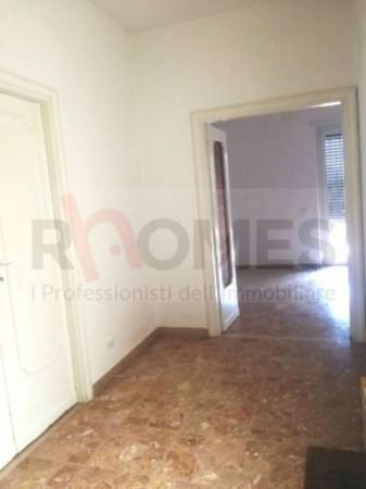 Appartamento in affitto a Roma, Appio Claudio, 90 mq - Foto 13
