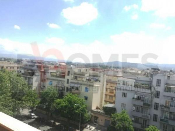 Appartamento in affitto a Roma, Appio Claudio, 90 mq - Foto 19